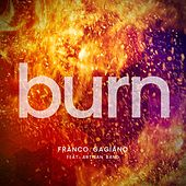 Burn de Franco