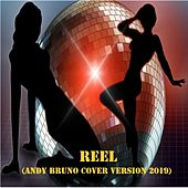 Reel (andy bruno cover version 2019) di Andy Bruno