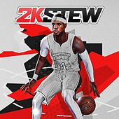 2k Stew by D.Stew