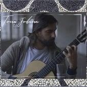 Tom Jobim 90 von Luiz Vanzato