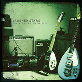 Convalescing In Braille by Crushed Stars