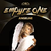 Angeline di Empyre One