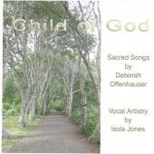 Child of God von Deborah Offenhauser