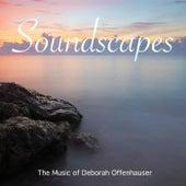 Soundscapes von Deborah Offenhauser