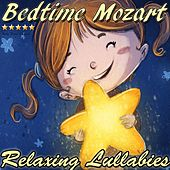 Bedtime Mozart: Relaxing Lullabies di Baby Relax Channel