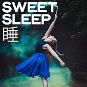 Sweet Sleep (睡) by Various Artists