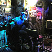 Bottle of Blues de Studio Band