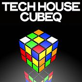 Tech House Qubec by Various Artists