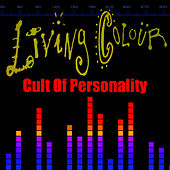 Cult Of Personality (Re-Recorded / Remastered) von Living Colour