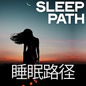 Sleep Path (睡眠路径) von Various Artists