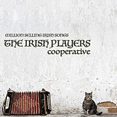 Million Selling Irish Songs de The Irish Players Cooperative
