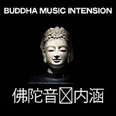Buddha Music Intension 佛陀音乐内涵 de Various Artists