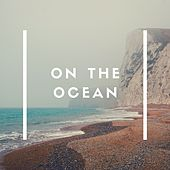 On The Ocean de Belloq