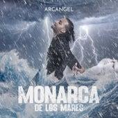 Monarca De Los Mares de Arcangel