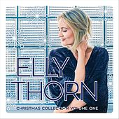 Have Yourself a Merry Little Christmas by Elly Thorn
