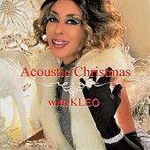 Acoustic Christmas With KLEO de Dustyy Lane