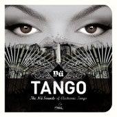 Nü Tango by Various Artists