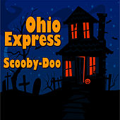 Scooby-Doo by Ohio Express