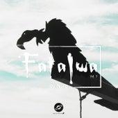 Fatalwa (Beat Tape) de Syr Era