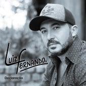 Declaração by Luiz Fernando