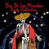 Dia De Los Muertos Party Collection von Various Artists