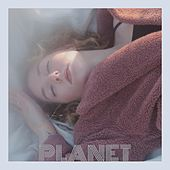 Planet by Ally