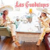 Las Guadalupes de Las Guadalupes