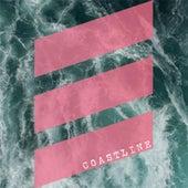 Coastline de Evade Escape