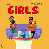 Girls by Falz
