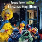 Sesame Street: Sesame Street Christmas Sing-Along by Various Artists