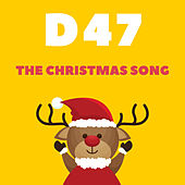 The Christmas Song von D47