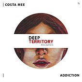 Addiction by Costa Mee
