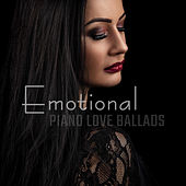 Emotional Piano Love Ballads by Piano Love Songs
