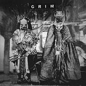 Factory Ritual by Grim