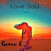 Love Sad (Radio Mix) by Genee C