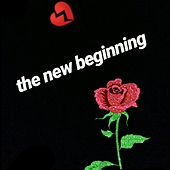 The New Beginning by Sonar