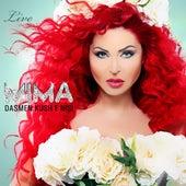 Dasmen kush e nisi (Live) de MiMa