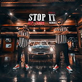 Stop it (Zanon, Dzp Remake) de Zanon