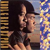 Road To The Riches von Kool G Rap
