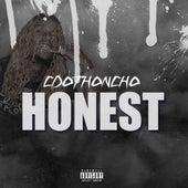 Honest by Cdot Honcho