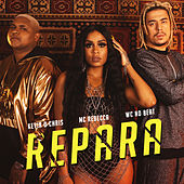 Repara von MC Kevin o Chris Mc Rebecca