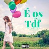 Ei Você by ÉosTDF