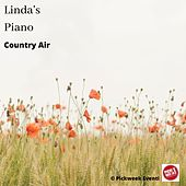 Country Air di Linda's Piano