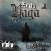 Baba Yaga de Brasco