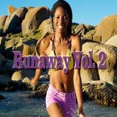 Runaway, Vol. 2 de Various Artists