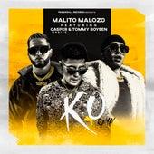 Ko Remix de Malito Malozo