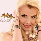 En Castellano von Lady Lu