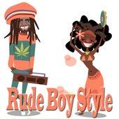 Rude Boy Style de Various Artists