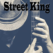 Street King by Various Artists