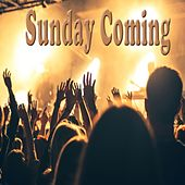 Sunday Coming by Various Artists